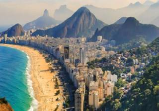 BrasileClassico_1