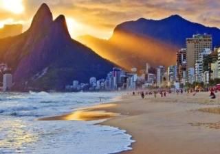 BrasileColoniale_2