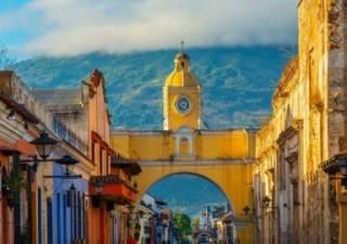 MessicoGuatemala2