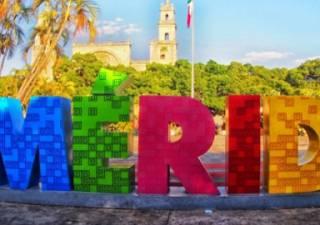 MessicoGuatemala5