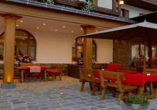 HotelCimaRosetta1