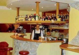 HotelCimaRosetta4