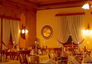 HotelCimaRosetta5