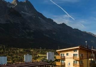 HoteldelleAlpi1