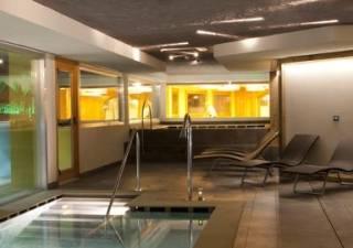 HoteldelleAlpi4