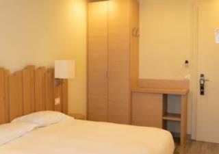 HoteldelleAlpi6