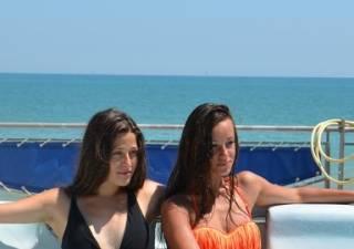 HotelFelicioni2