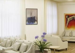 HotelFocesi-calabria2