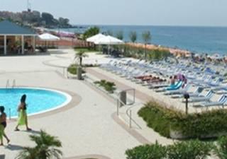 HotelFocesi-calabria5