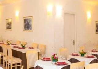 HotelTirreno1