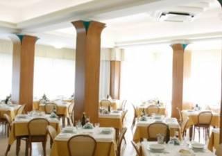 HotelRoyal3