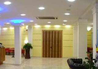 HotelRoyal5