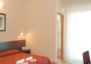 HotelUnion2