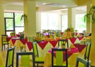HotelUnion5