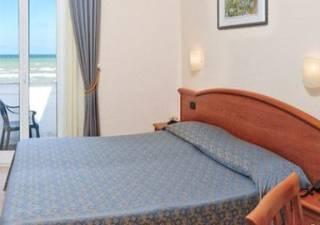 HotelArgentina1