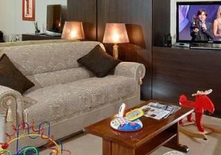 HotelArgentina2