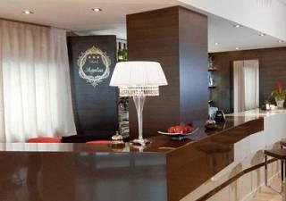 HotelArgentina6