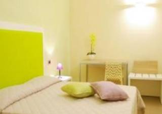 HotelCittaBella-puglia1