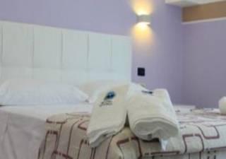 HotelCittaBella-puglia3