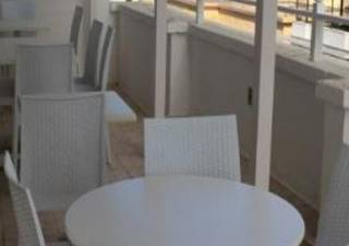 HotelCittaBella-puglia5