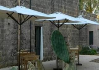 Masseria500_11