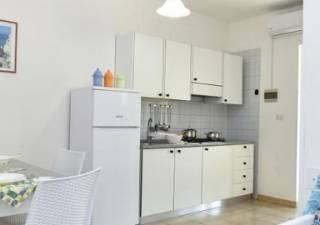 ResidenceBaiaOro-puglia2