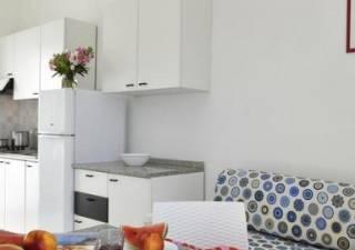 ResidenceBaiaOro-puglia3