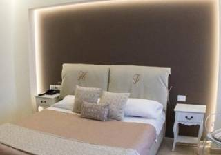 hotelvictoria4