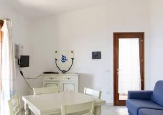 VillaggioCostaParadiso3