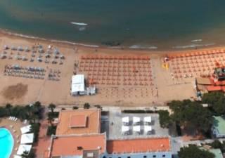 HotelBaiaOro1