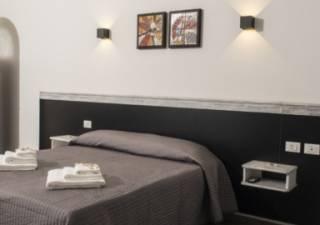 HotelBaiaOro5