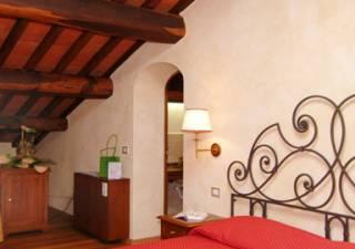 PalazzoChianti11