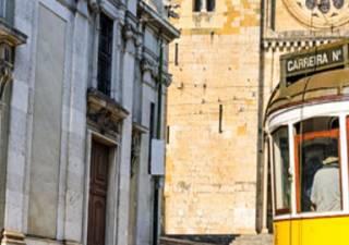 LisbonaAlgarve3