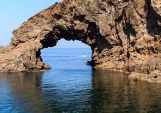 Pantelleria14
