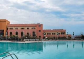 Pantelleria7