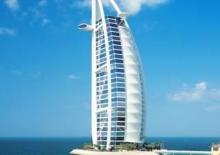 DubaiAbuDhabi1