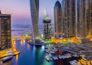 DubaiAbuDhabi2