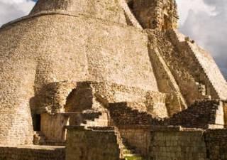 MessicoGuatemala4